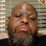 Hookapussunltd from Brandon | Man | 46 years old | Taurus
