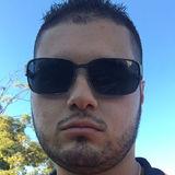 Johnson from Figtree | Man | 28 years old | Sagittarius