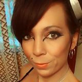 Mellbelle from St. Catharines | Woman | 35 years old | Aquarius