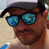 Escodc0 from Fort Lauderdale | Man | 39 years old | Taurus
