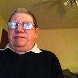 Harehill from Sheffield | Man | 71 years old | Aquarius