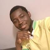 Muzay from Bankstown | Man | 27 years old | Aries