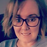 Chloe from Hobart | Woman | 31 years old | Cancer