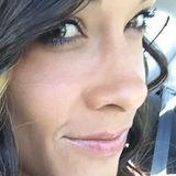 Kellaiann from Tacoma   Woman   35 years old   Gemini