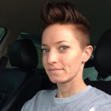 Annie from Ellicott City | Woman | 33 years old | Virgo