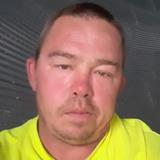 Curt from South Jacksonville   Man   44 years old   Sagittarius