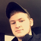 Slugo from Kewanee | Man | 23 years old | Scorpio