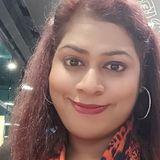 Val from Kuala Lumpur | Woman | 46 years old | Capricorn