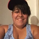 Cristinasphoto from East Brunswick | Woman | 29 years old | Taurus