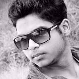 Shahid looking someone in Jhansi, Uttar Pradesh, India #3