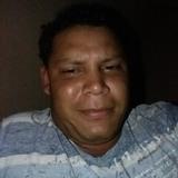 Pablo looking someone in Ribas do Rio Pardo, Estado de Mato Grosso do Sul, Brazil #5