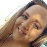 Davona from Henrietta | Woman | 21 years old | Taurus