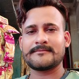 Rahul from Sultanpur | Man | 25 years old | Aries