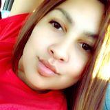 Rosario from Alameda | Woman | 22 years old | Sagittarius