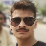 Shekhar from Ayodhya | Man | 29 years old | Aquarius