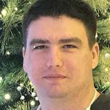 Jake from Calgary | Man | 23 years old | Sagittarius
