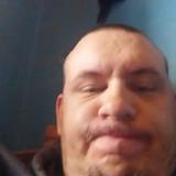 Danielcurranhm from Lisburn | Man | 32 years old | Gemini