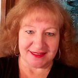 Flicka from Taylorsville | Woman | 56 years old | Libra