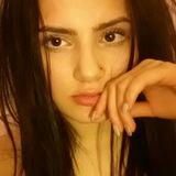 Sandia from Herndon | Woman | 26 years old | Taurus