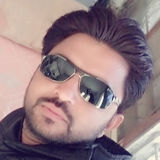 Chetan from Banswara | Man | 31 years old | Virgo
