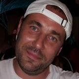 Roman from Cap Malheureux   Man   41 years old   Virgo