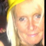 Nicki from Billericay   Woman   43 years old   Cancer