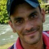 Jorge looking someone in Cassilandia, Estado de Mato Grosso do Sul, Brazil #5
