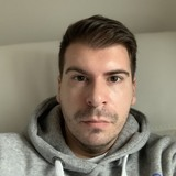 Tito from Levallois-Perret | Man | 33 years old | Leo