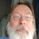 Joe from Troy | Man | 57 years old | Pisces
