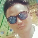 Chitlusoe from Seri Kembangan | Man | 27 years old | Gemini