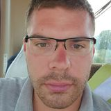 Jujutp from Brazey-en-Plaine | Man | 26 years old | Gemini