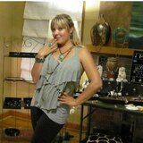 Laurel from Union City | Woman | 26 years old | Scorpio