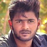 Abhi from Anantapur   Man   26 years old   Gemini