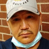 Larry from Eagle Butte | Man | 45 years old | Virgo