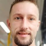 Marko from Hamburg-Wandsbek   Man   30 years old   Capricorn