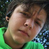 David from San Pablo | Man | 22 years old | Sagittarius