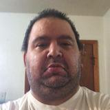Robert from Harvey | Man | 43 years old | Aquarius