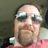 Sinmore from Carrollton | Man | 40 years old | Libra