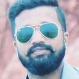 Tvramanaportsr from Port Blair | Man | 28 years old | Aries