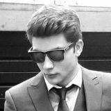 Ben from York | Man | 22 years old | Aquarius