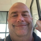 Chris from Catonsville | Man | 50 years old | Taurus