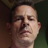 Oscar from Valencia | Man | 39 years old | Virgo