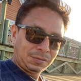 Pedroalejandhd from Lake Worth   Man   39 years old   Pisces