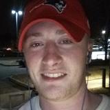 Dan from Newtonville   Man   24 years old   Libra