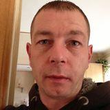 Gstarv from Glasgow   Man   44 years old   Capricorn