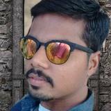 Sathya from Kumbakonam | Man | 29 years old | Aries
