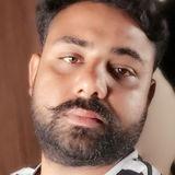 Kuldeep from Washim | Man | 32 years old | Leo