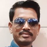 Prabhu from Anantapur | Man | 26 years old | Pisces