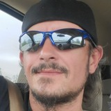 Mpowell83U from Cheboygan | Man | 38 years old | Gemini