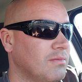 firefighter in Arizona #4